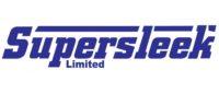 Supersleek Limited