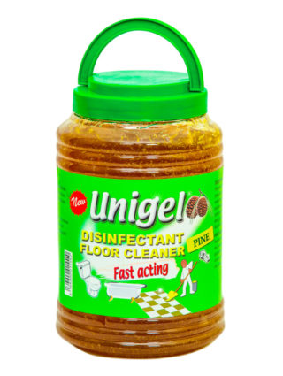 UNIGEL-DISINFECTANT-FLOOR-CLEANER-PINE-3KG_2